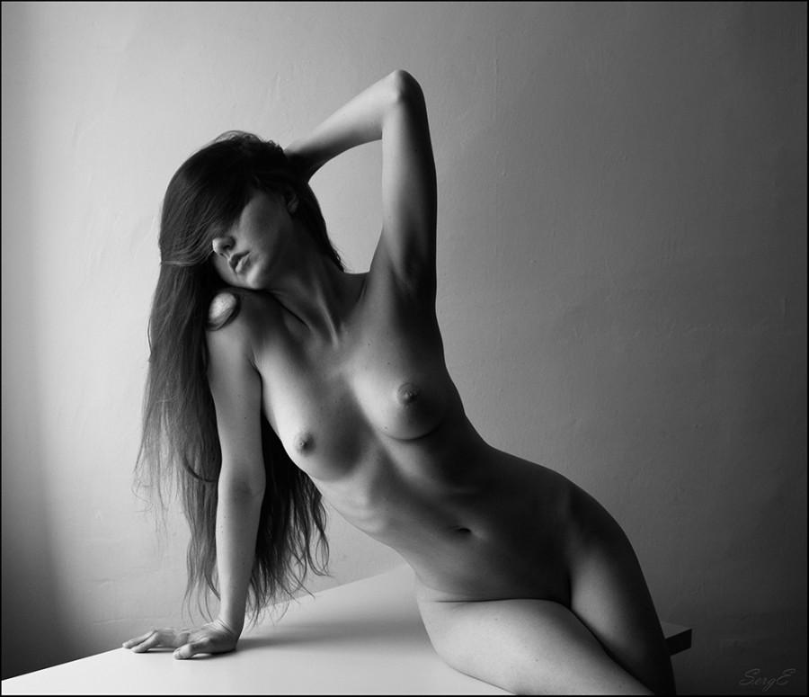 Kristina_Yakimova_16