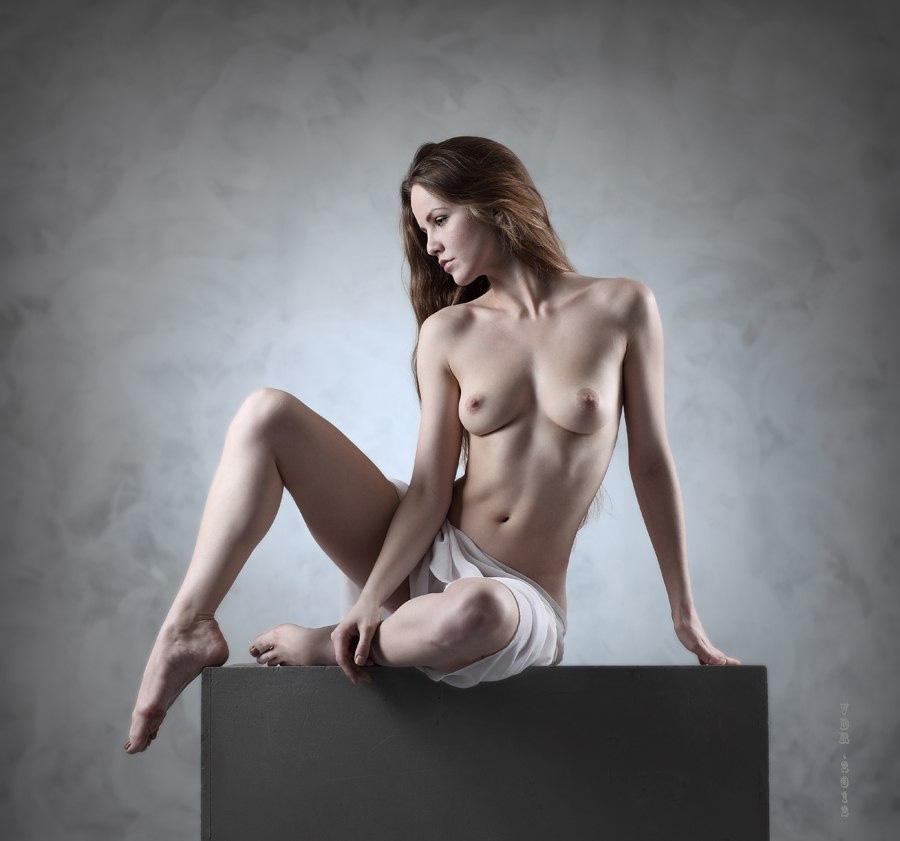 Kristina_Yakimova_17