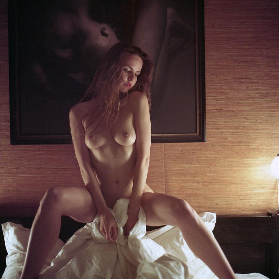 Kristina_Yakimova_24