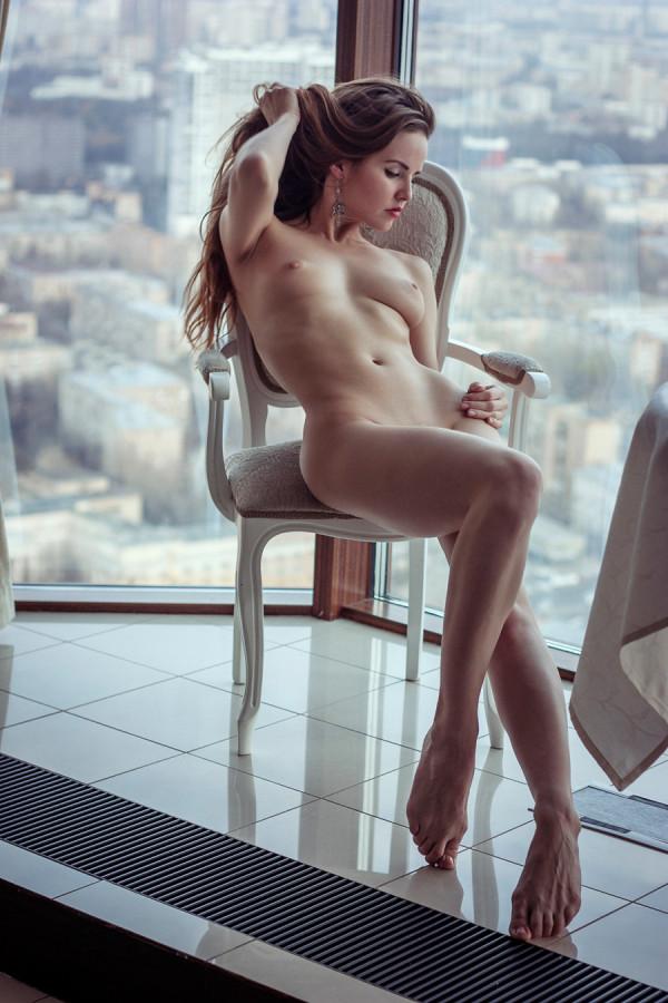 Kristina_Yakimova_32