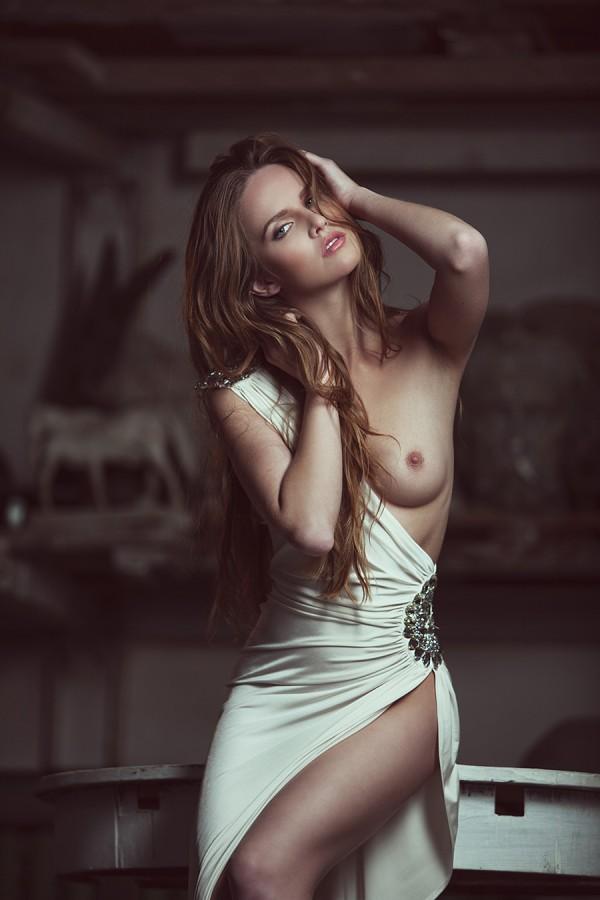 Kristina_Yakimova_34