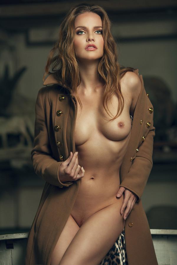 Kristina_Yakimova_35