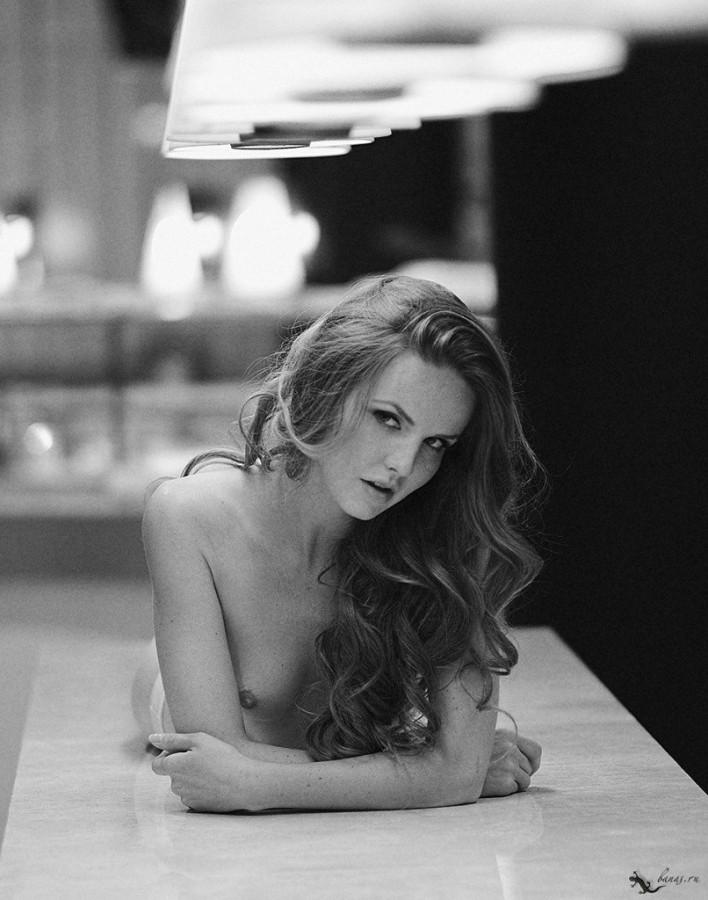 Kristina_Yakimova_39