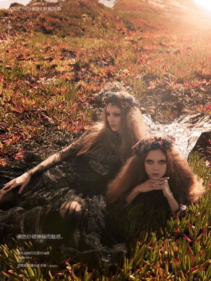 kati-nescher-natalie-westling-for-vogue-july-2014-2