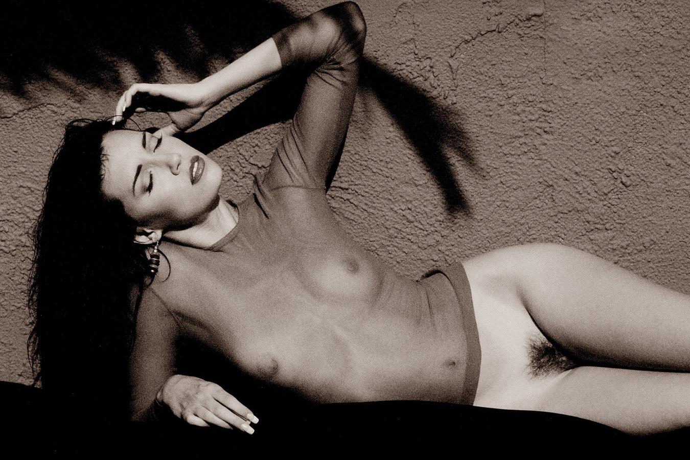 foto-i-video-znamenitostey-erotika