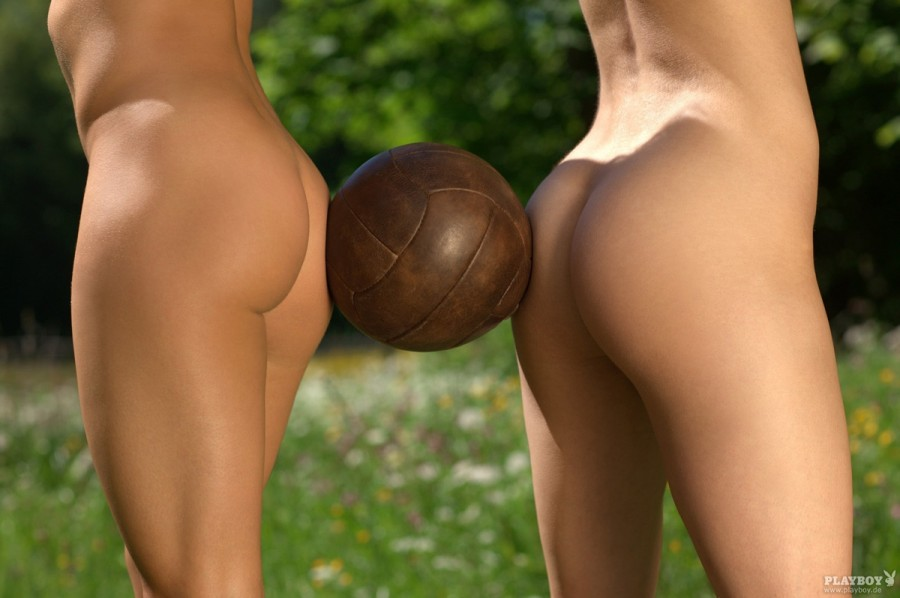 Football_German_04
