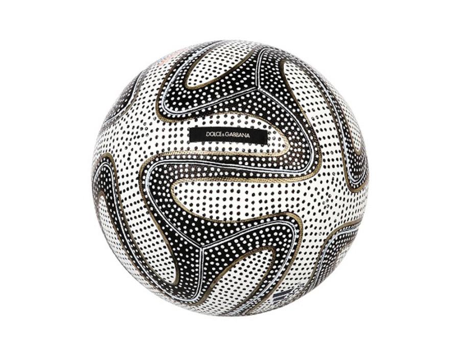 Dolce--Gabbana