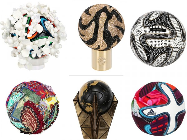 world-cup-2014-adidas-brazuca-ball