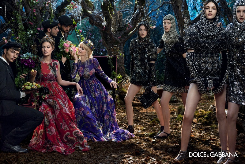 dolce-gabbana-2014-fall-winter-campaign5