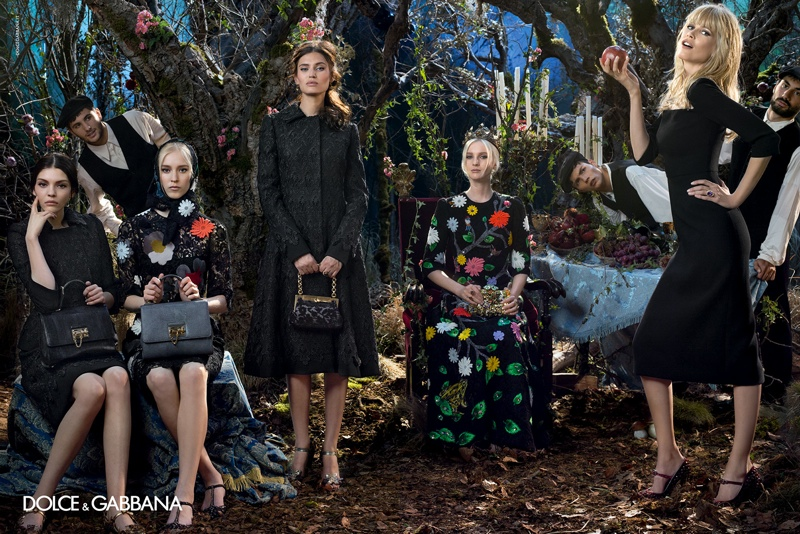 dolce-gabbana-2014-fall-winter-campaign6