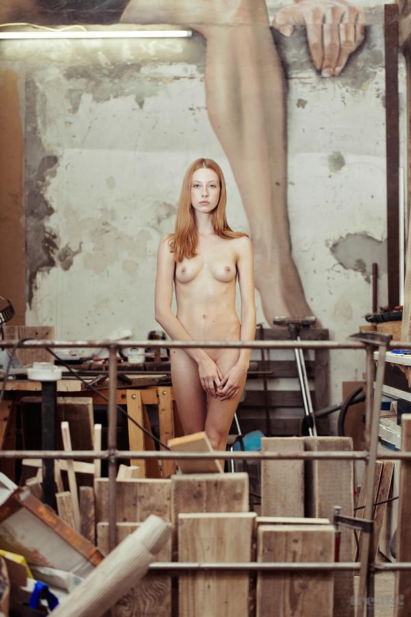 Treats-Magazine-Damien-Vignaux-Natascha-Woodshop-9