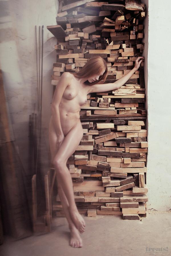 Treats-Magazine-Damien-Vignaux-Natascha-Woodshop-11