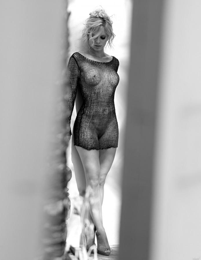 Juliette_Menke_17