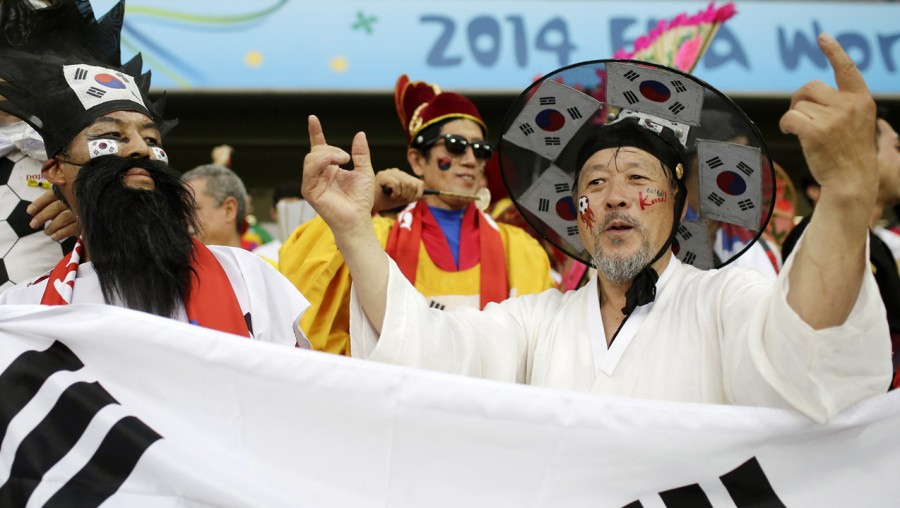 World_Cup_Soccer_Fans_02