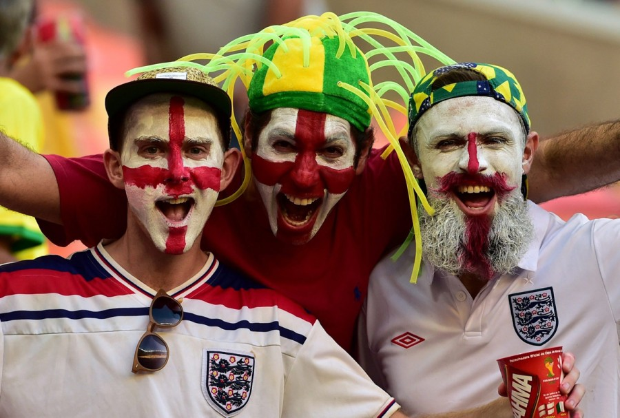 World_Cup_Soccer_Fans_03