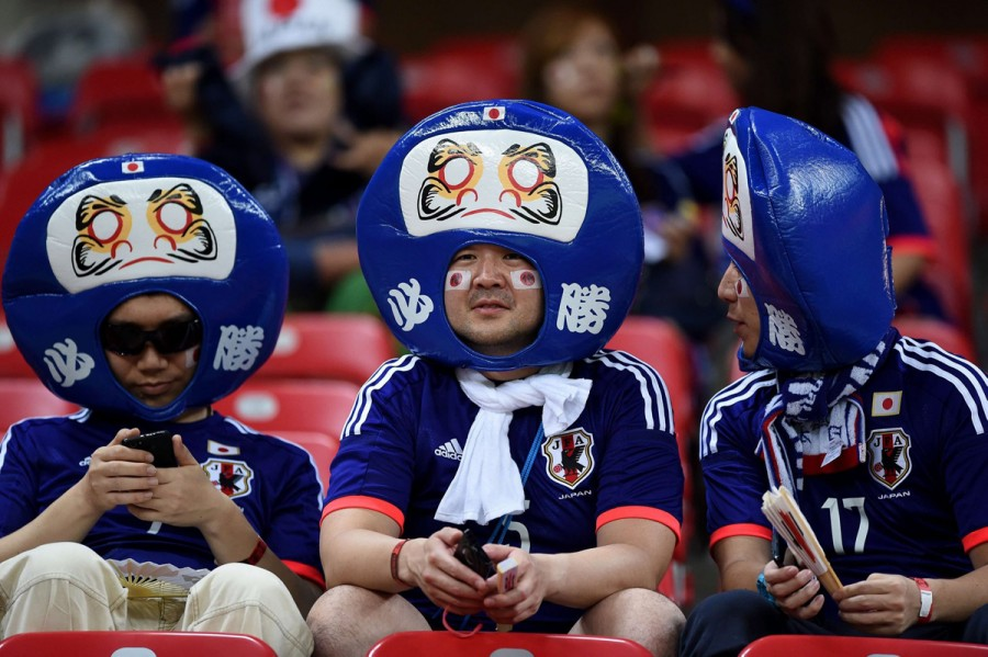 World_Cup_Soccer_Fans_05
