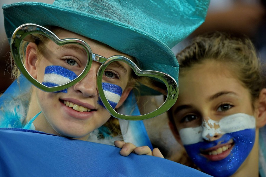 World_Cup_Soccer_Fans_06