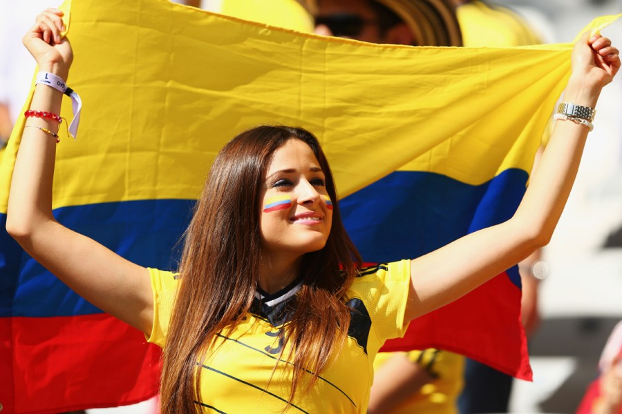 World_Cup_Soccer_Fans_07