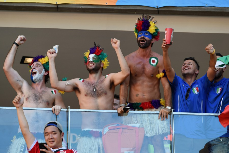 World_Cup_Soccer_Fans_09