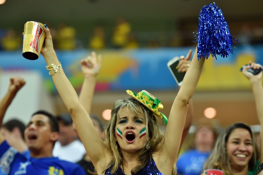 World_Cup_Soccer_Fans_10