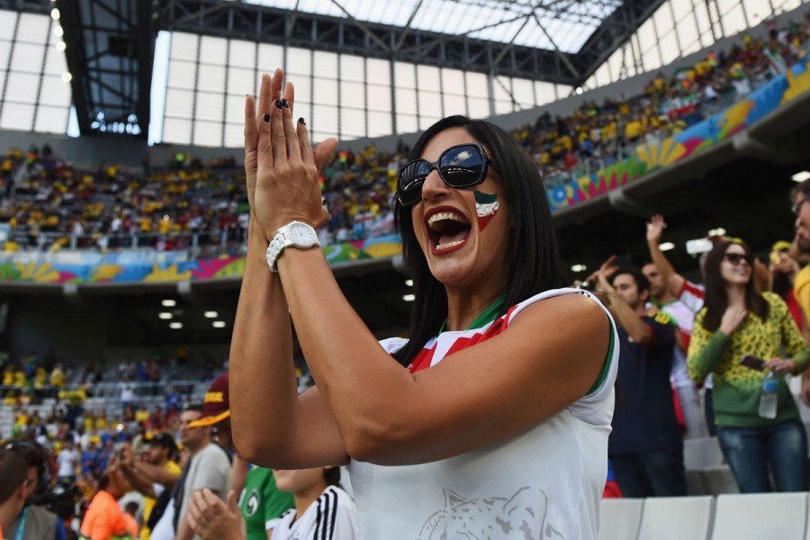World_Cup_Soccer_Fans_12