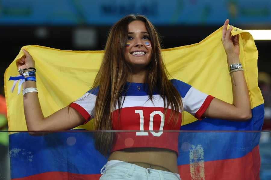 World_Cup_Soccer_Fans_13