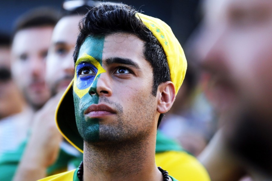 World_Cup_Soccer_Fans_14