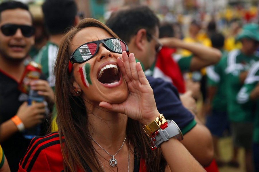 World_Cup_Soccer_Fans_15