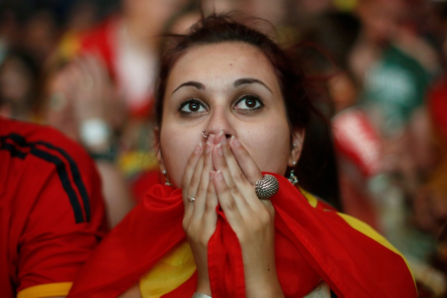 World_Cup_Soccer_Fans_16
