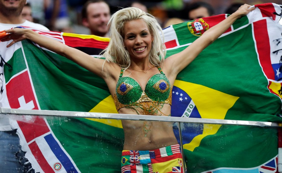 World_Cup_Soccer_Fans_17