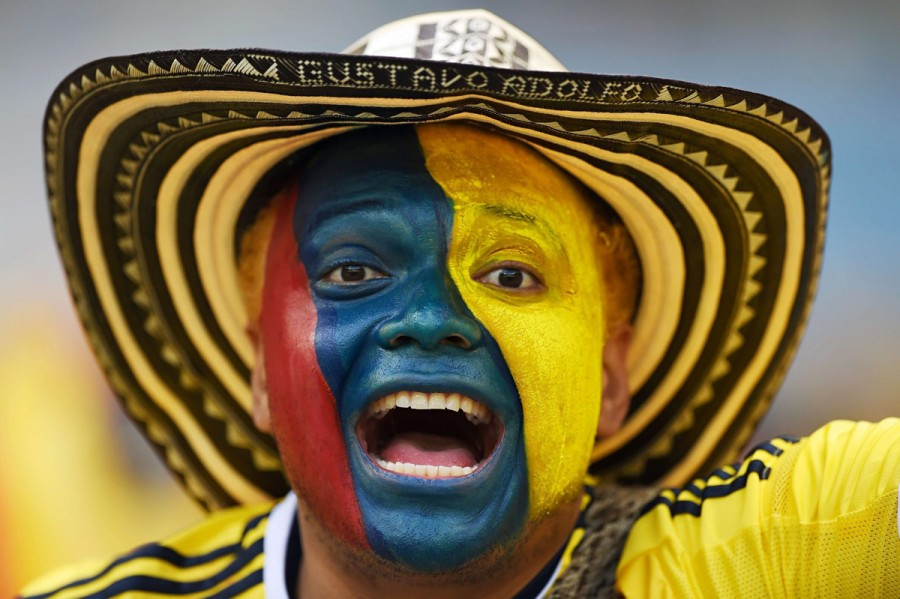World_Cup_Soccer_Fans_19