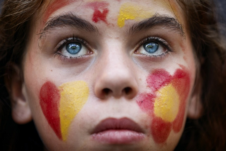 World_Cup_Soccer_Fans_20