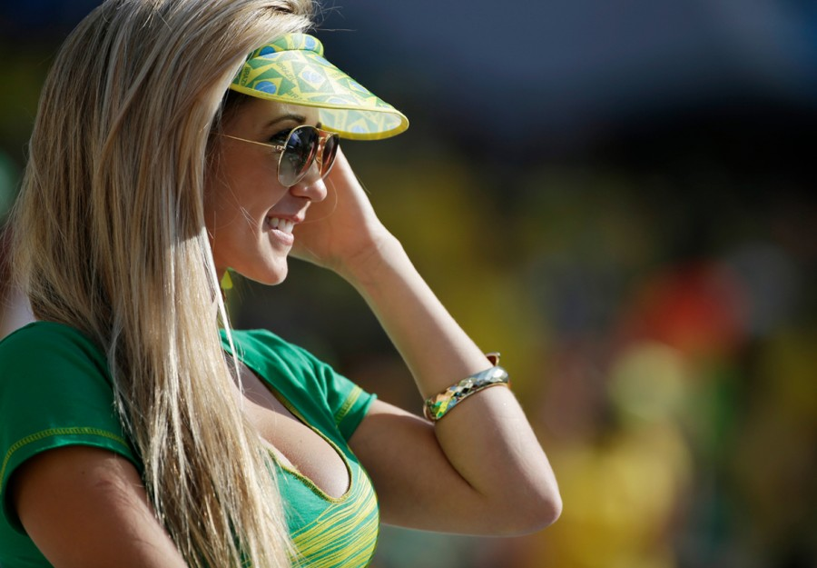 World_Cup_Soccer_Fans_22
