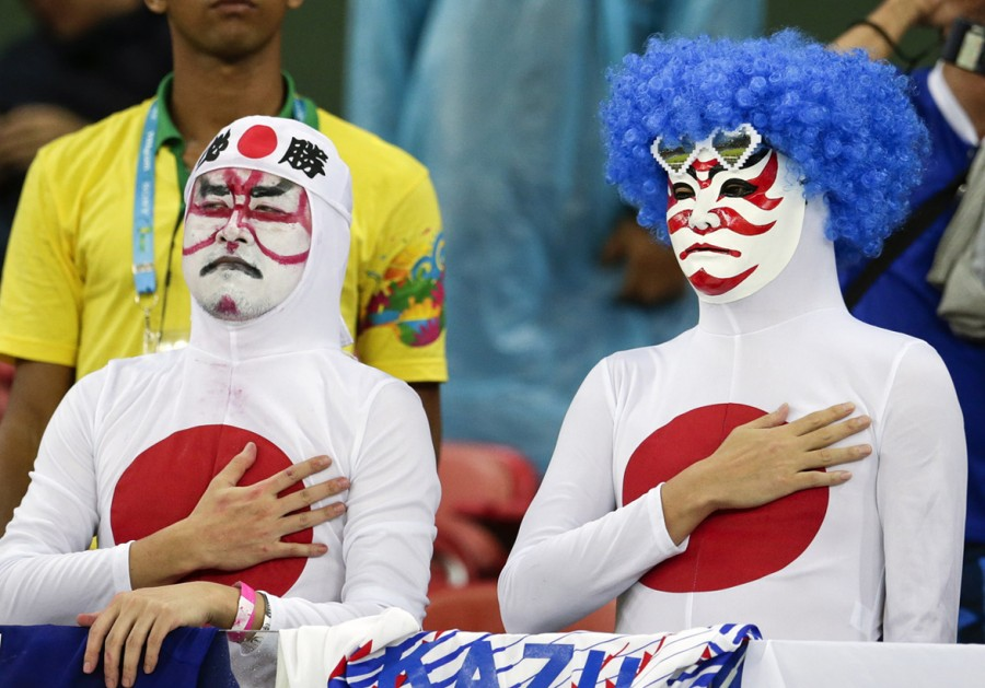 World_Cup_Soccer_Fans_23