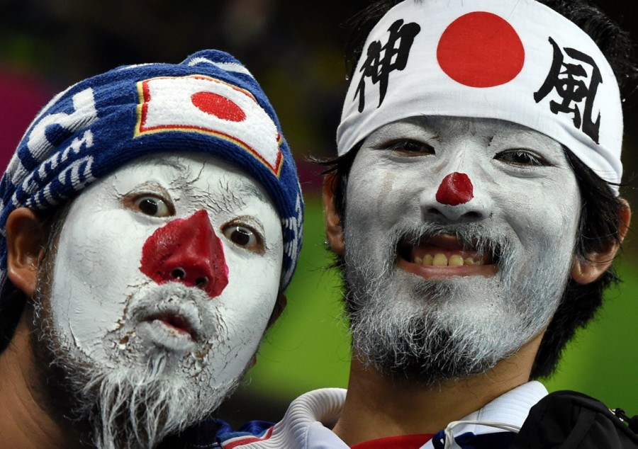 World_Cup_Soccer_Fans_25