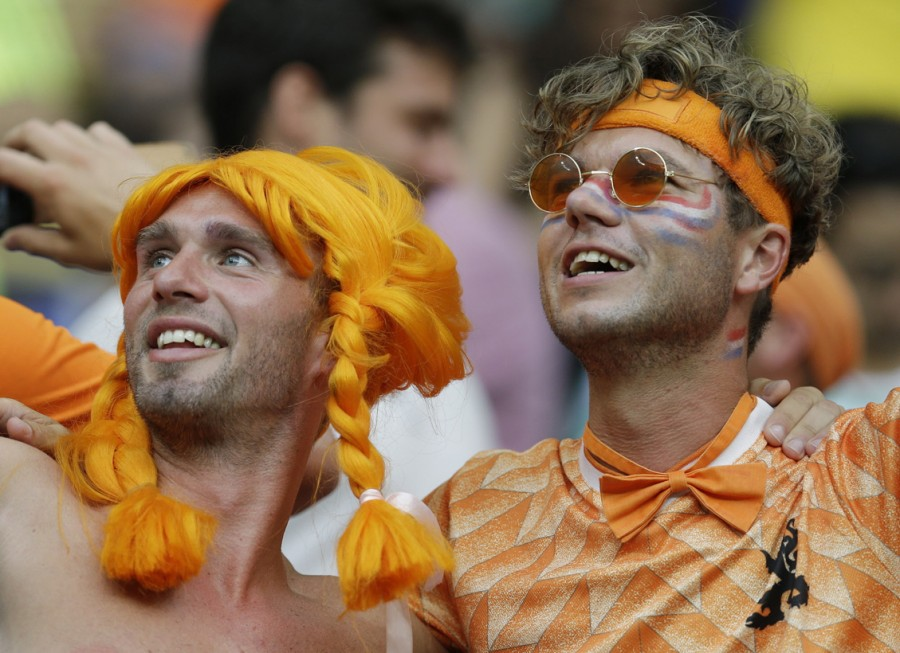 World_Cup_Soccer_Fans_26