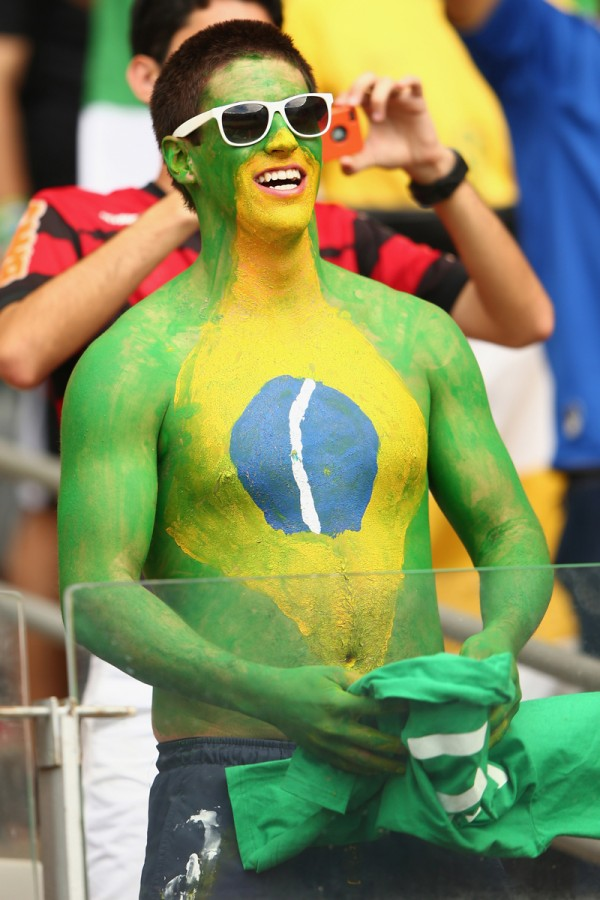 World_Cup_Soccer_Fans_28