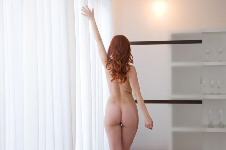 Gabriela_Lupinkova_02