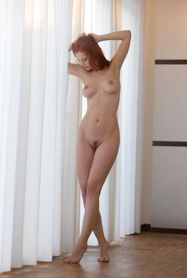 Gabriela_Lupinkova_04
