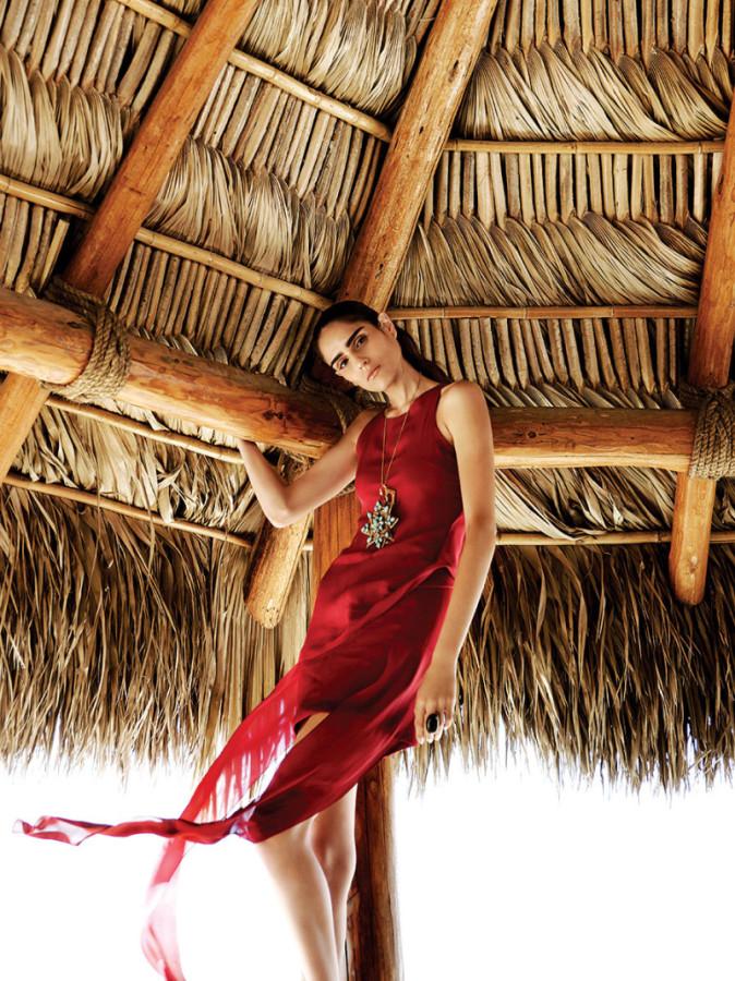 alejandra-infante-for-vogue-mexico-june-2014-1