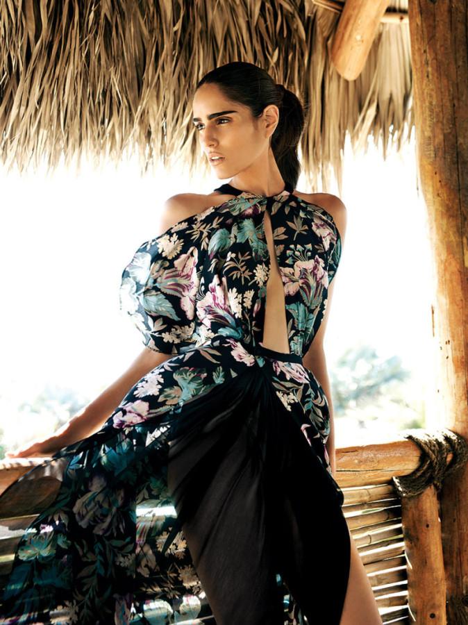 alejandra-infante-for-vogue-mexico-june-2014-6