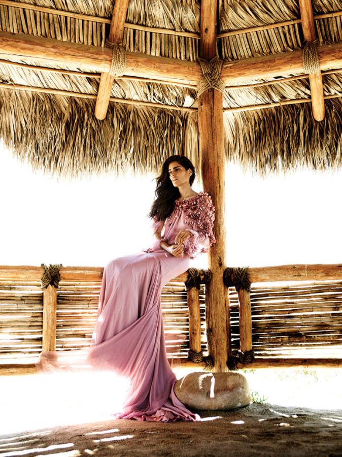 alejandra-infante-for-vogue-mexico-june-2014-8