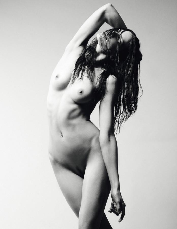 Katerina_Jursikova_04