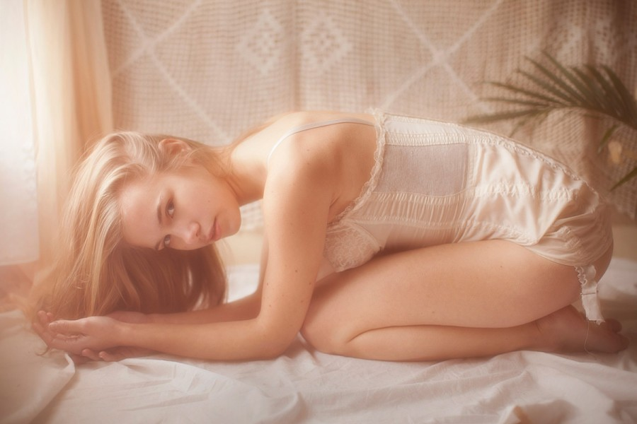Margot_by_Vivienne_Mok_01