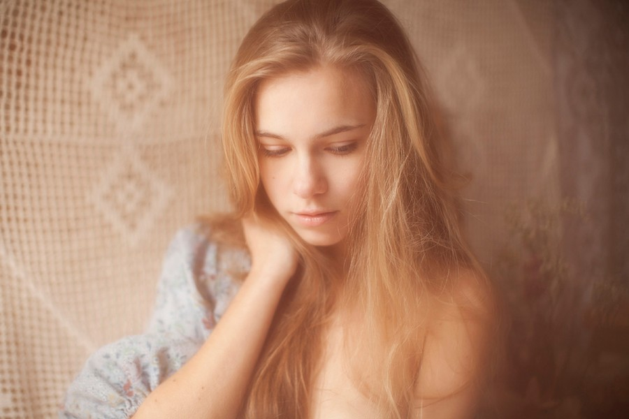 Margot_by_Vivienne_Mok_02