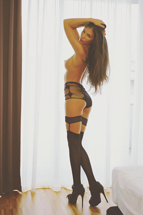 Delia_Tudosie_09