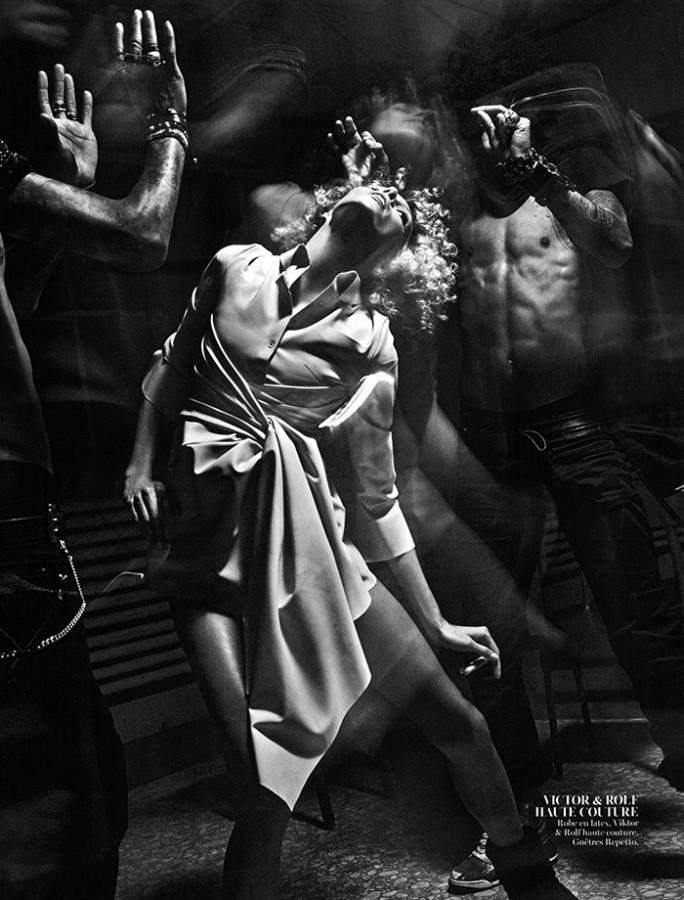 6-LES_TWINS_VOGUE_PARIS_MAY_2014_MARIO_SORRENTI