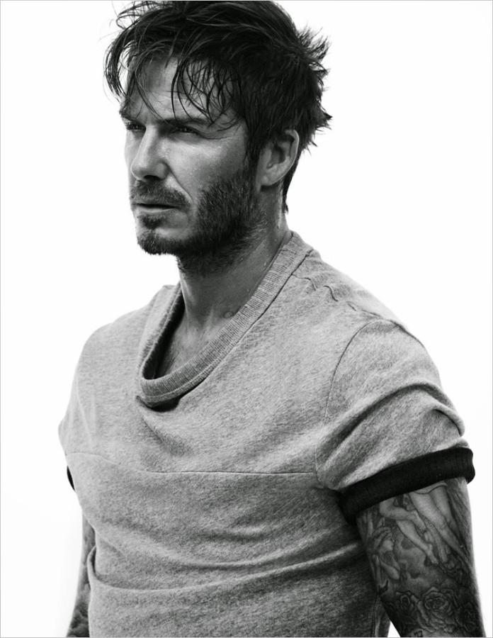 David-Beckham-Bodywear-Fall-Winter-2014-01