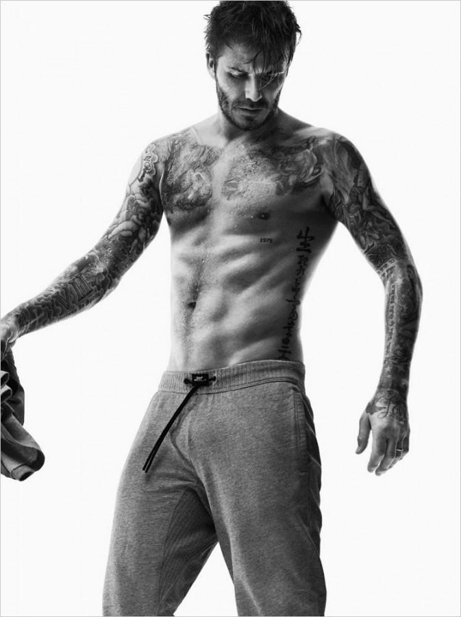 David-Beckham-Bodywear-Fall-Winter-2014-02
