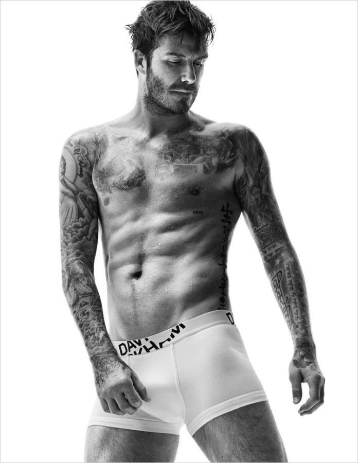 David-Beckham-Bodywear-Fall-Winter-2014-03